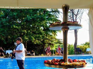 Hotel Ristorante Sole 3
