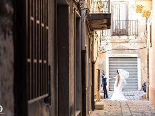 Studio Fotografico Roberto Alesci 5
