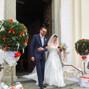 Le nozze di Monica Amonini e Aurora 12