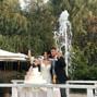 le nozze di Ilaria e Casale Baldetti 14