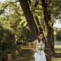 Le nozze di Samantha e Valeria D'Angelo - Love Photography 22