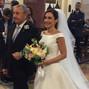 le nozze di Raffa Ela e Fagnani Fiori 8