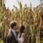 Le nozze di Samantha e Valeria D'Angelo - Love Photography 23