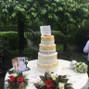 Le nozze di Solange e Et Les Fleurs 10