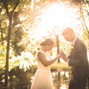 Le nozze di Serena e Altri Toni 7