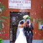 Le nozze di Francesca Messina e Almafoto 8