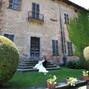 Le nozze di Roberta e Fabrizio e Photo Idea 27