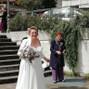 Le nozze di Laura Pizzato e Elena Spose 10
