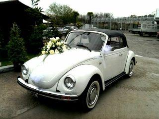 Andrea Auto Matrimoni 3