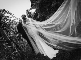 Andrea Fratella Photography 1