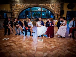 GMD Wedding Studio 1