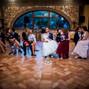 Le nozze di Irene e GMD Wedding Studio 6
