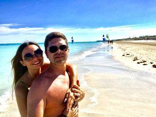 Personal Travel Expert - Alessandra Biondi 1
