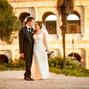 le nozze di Fabio e Reportage di Matrimonio 8