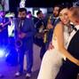 le nozze di Fabio e Mikely Family Band 5