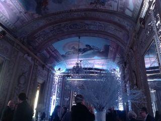 Palazzo Gnudi 5