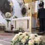 Le nozze di Dalila Di Natale e Fioreria Morando 18