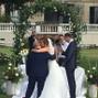 Le nozze di Massimo Zito e Giandomenico Cosentino 16