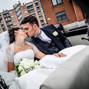 Le nozze di Francesca Messina e Almafoto 14