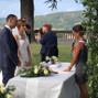 Le nozze di Massimo Zito e Giandomenico Cosentino 17