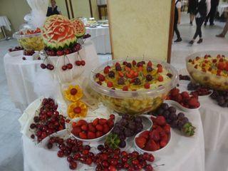 Sardegna Dreams Wedding & Event Planner 1