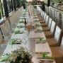 le nozze di Mara Franchi e Ristorante La Baita 12