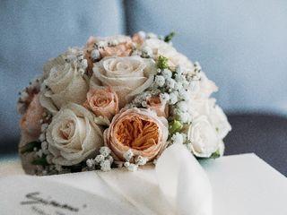 Simmi Floral Designer 1