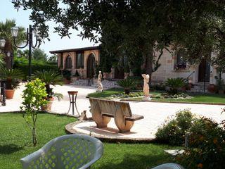 Masseria Grottella 1