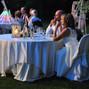 le nozze di Mauro Bergamini Michela Pelati e Eventi Catering 7
