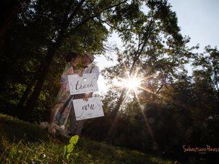 Together events wedding planning 2