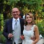 le nozze di Mauro Bergamini Michela Pelati e Eventi Catering 8