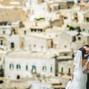 Le nozze di Alba M. e Mimmo Villani Fotografia 6