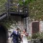 Le nozze di Erika De Felice e Castello di Pomerio 21