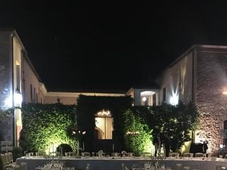 Villa Zerbi 2