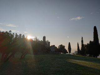 Tenuta Castello 2