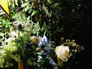 Nibel - Atelier floreale 1