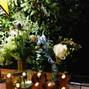 Nibel - Atelier floreale 6