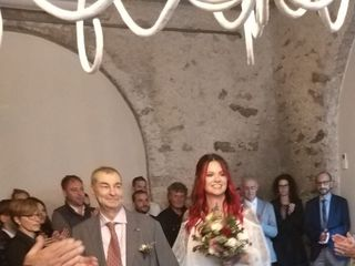 Celebrante Cerimonia Dr. Andrea Barendson 5