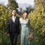 Le nozze di Giorgio F. e Ordine della Giarrettiera 26