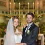 le nozze di Ilaria Barbera e Vanny Spose 7