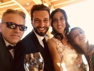 Libero Spadaccino - Solo Matrimoni Allegri 4