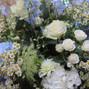 Nibel - Atelier floreale 8