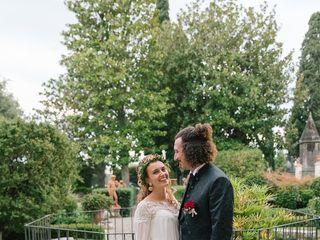 Le Spose di Rosy 6