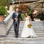 """Le nozze di Alessia Giorgi e Ristorante Albergo Ardesio """"da Giorgio"""" 12"""