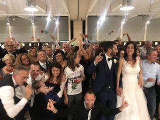 Libero Spadaccino - Solo Matrimoni Allegri 5