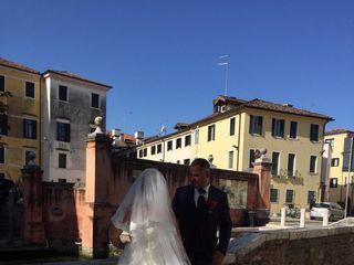 Iaquino Sposa di Nicola Laezza 4