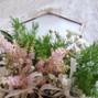 Le nozze di Ester e Le Jardin 6
