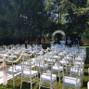 le nozze di Andrea Zanda e Altri Modi 19