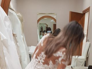 Atelier Perez Le Spose 4