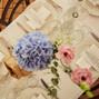 Le nozze di Marta Pastori e Fiorin Fiorello 24